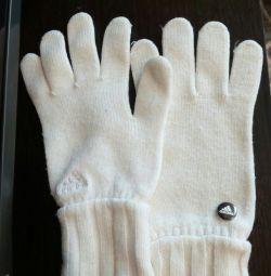 Γνήσια γάντια Adidas