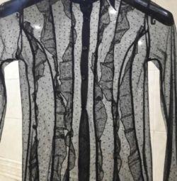 Πώληση ενός πουκάμισου 40-42