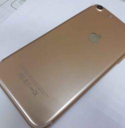 Iphone P7