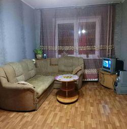 Oda, 1,85 m²
