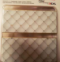 Panouri Nintendo