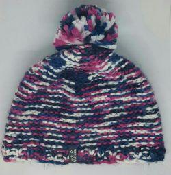 Γυναικείο καπέλο Jack Wolfskin