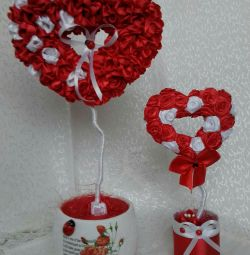 ?Gifts for Lovers?