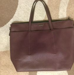 Bag MANGO