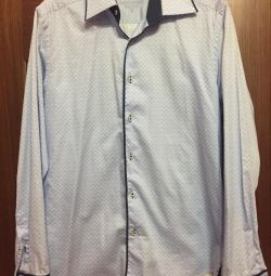 Men's shirt Fabio Paoloni