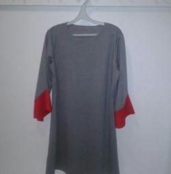 Φορέματα για έγκυες r-r52