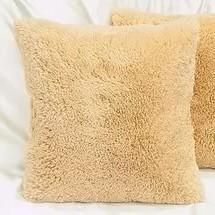 ❤ Decorative pillowcase # 2