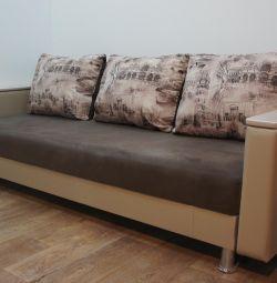 New Sofa Palermo Italia Darc