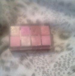 Lip Gloss Dior