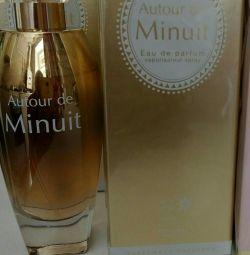 Fransız parfüm