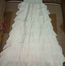 Юбки,Юбка платье