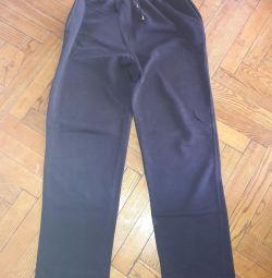 Pantaloni sport pentru bărbați