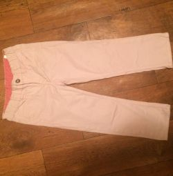 Trousers for children H & M