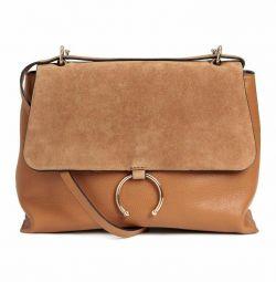 Τσάντα νέα premium H & M