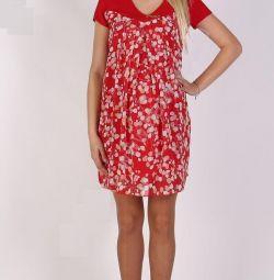 Φόρεμα για έγκυες γυναίκες (νέο) ρ.42-48