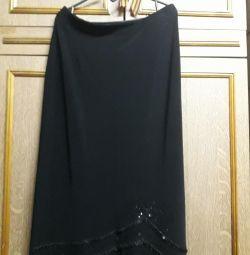 fusta pentru femei