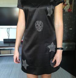 🌟 Φόρεμα