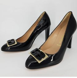 Shoes NEW Women's