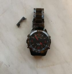 Ωραία ρολόγια