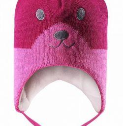 Καπέλο Reima