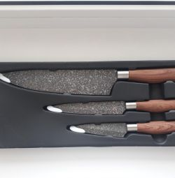Set cuțit
