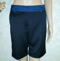 Shorts for women Axara р. 42