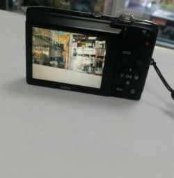 Nikon s2600 / и1 / гарантія обмін