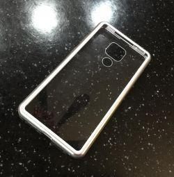 Husa pentru Huawei Mate 20