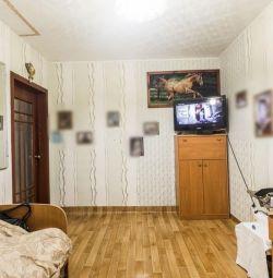 Квартира, 4 кімнати, 80 м²