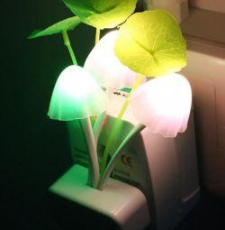 Dispozitiv de iluminat