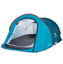 Tents 2,3,4 Local, Rental, Rent