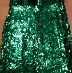 Coats'da şık elbise