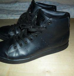 Adidas boots original