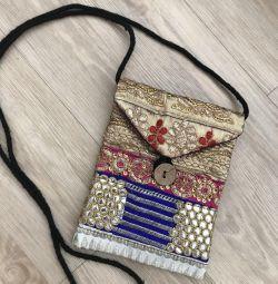 Bag India