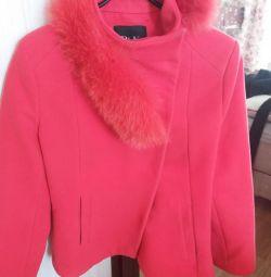 Geacă de haina