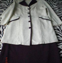 Costume (Belarus)