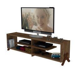 KIPP TELEVISION FURNITURE HM2243.03