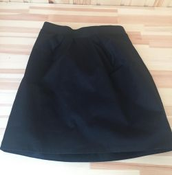 Skirt Cyril Plasticine