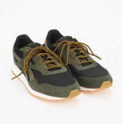 Ανδρικά παπούτσια Reebok