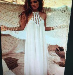 Dress / summer dress