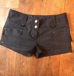 Shorts for women. RosaDissera Italy ??