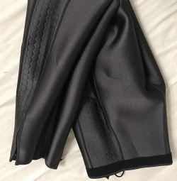 Slimming pants