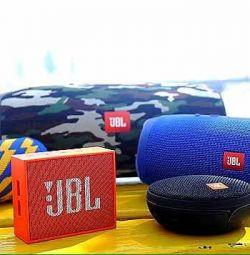 Boxe JBL