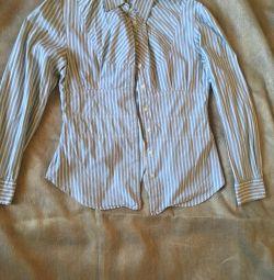 Bluza pentru bluze