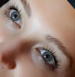 Πλαστικοποίηση / Biozavivka / Botox ORES.