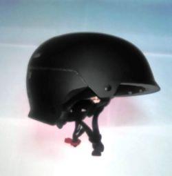 Helmet (b'twin)