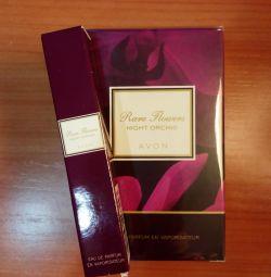 Avon Σπάνια Λουλούδια Νύχτα Ορχιδέα 50ml + 10ml