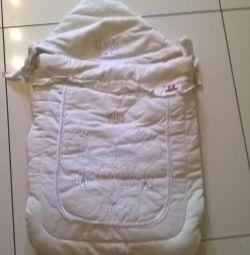 frumoasă pătură pentru descărcare