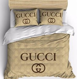 Bed Brand