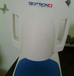 Lamba Biyoptronu - Pro Zepter